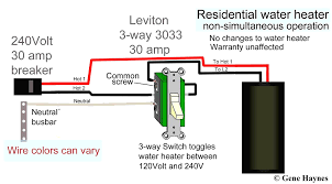 2 pole toggle switch wiring diagram floralfrocks