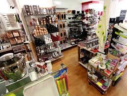 magasin materiel de cuisine culinarion nîmes de la table matériel de cuisine nîmes shopping