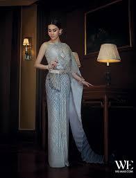 thai wedding dress shop milan bridal couture wedding studio contact 0 2716 5203