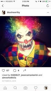 58 best makeup u0026 cosmetic tattoo artist instagram caileybrammer
