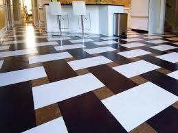 floor tile designs great modern floor tile patterns photos the best bathroom ideas