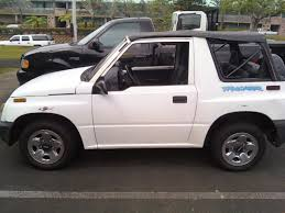 chevy tracker 1990 chevrolet tracker 1996 review amazing pictures and images u2013 look