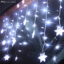 cheap wholesale lights tree balcony decoration