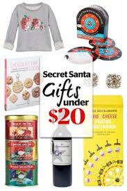 best gifts 20 dollars 20 gifts 20 for