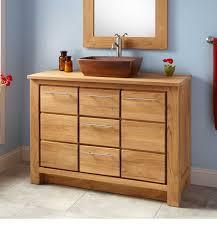 Thin Vanity Table Narrow Depth Bathroom Vanities And Sinks Best Bathroom And