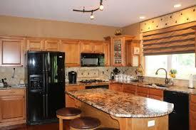 Yorkville Home Design Center 539 Kelly Ave Yorkville Il 60560 Realtor Com