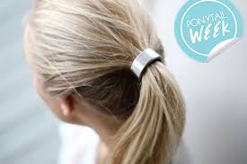 hair accessories for hair hair accessories for your ponytail stylecaster