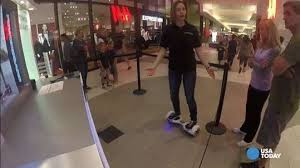 target black friday deals swagway hoverboard on today show hoverboard is the hottest hardest to get gift for holidays