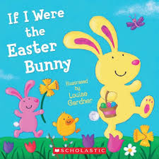 easter bunny book book box daily archive get ready for easter
