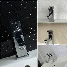 Bathroom Shower Panels Wall Shower Panels Ebay