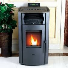 Pellet Stove Fireplace Insert Reviews by Best Pellet Stove Reviews Buying Guide 2017 Heater Mag