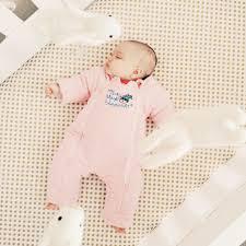 fun baby shower gift roundup gugu guru blog