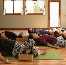 yoga center of steamboat colorado yoga yoga meditation workshops