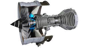 rolls royce jet engine rolls royce flies largest 3d printed part ever flown