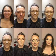 crossdresser studio makeovers the world s most recently posted photos of makeovers and makeup