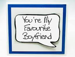 valentines day cards for him valentines day card for him card n