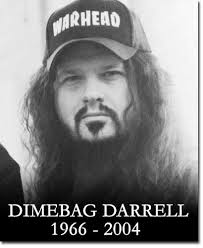 Darrell Meme - dimebag darrell dimebag pinterest dimebag darrell