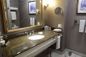 fairmont olympic hotel seattle review pointspinnaclepointspinnacle