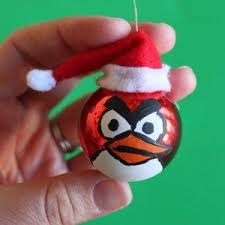 134 best angry bird crafts for travis images on angry