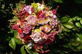 Blumen Bad Vilbel Floristik Blumenwerkstatt Golk