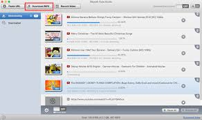 the 2 best ways to download free music to ios 8 devices