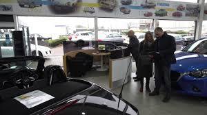 mazda car dealership mazda dealership review hodgson mazda customer testimonials 2017