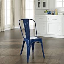 blue dining room chairs modern chairs design