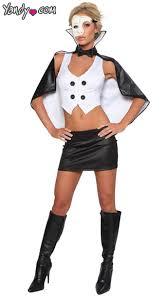 Halloween Butler Costume Dress Mom October 2012