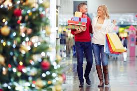 el paso malls thanksgiving black friday hours