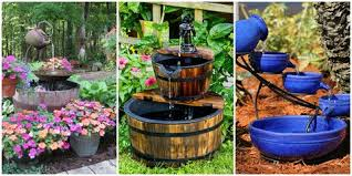 Diy Small Backyard Ideas 62 Diy Backyard Design Ideas Diy Backyard Decor Tips