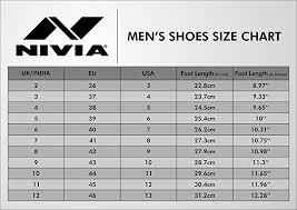 shoe size chart india vs uk uk shoes size 8 in india dvd addict