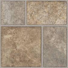 Laminate Tile Flooring Home Depot Flooring Staggeringeepot Flooring Imageesign Allure Vinyl Plank