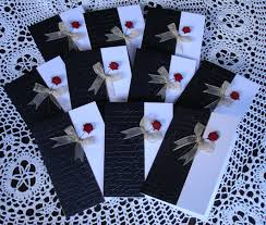 21 Birthday Card Design Girls 21st Birthday Invitation Ara Kotinga Cards