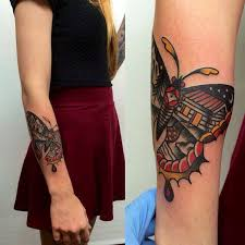 35 best papillon tattoo images on pinterest ideas draw and pictures
