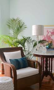 West Indies Interior Decorating Style 735 Best Images About Furniture On Pinterest Side Tables