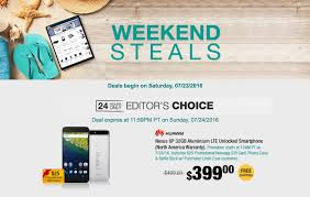 best black friday deals on cell phones without contract mobile phone free gift dealsmobile phone free gift deals u2013 best