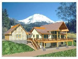 small mountain cabin plans mountain cabin house plans small mountain cabin plans mountain house