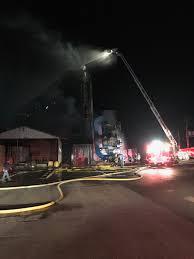 North Bay Fire Ban Status by Douglas County Fire District No 2 Blog U2013