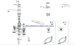 kitchen faucet replacement kitchen faucets replace kitchen faucet washer delta repair