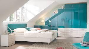 Renovierung Vom Schlafzimmer Ideen Tipps Modernes Schlafzimmer Jugendliche Junge Dachschräge Weiß Grau
