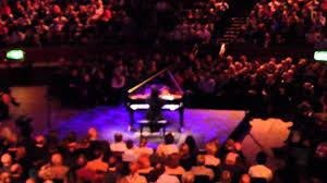 Royal Albert Hall Floor Plan by Great Performance Of Lang Lang At Royal Albert Hall Youtube