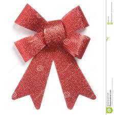 ornament bow tie stock image image 35074487