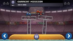 drive ahead for amazon kindle hd u2013 free download games for