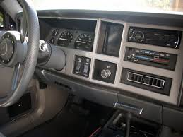 Jeep Cherokee Sport Interior Buy Used 1989 Jeep Cherokee Laredo Sport Utility 2 Door 4 0l In