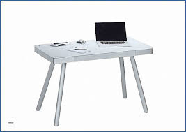 bureau ikea noir bureau ikea bureau treteau lovely bureau noir et blanc ikea top