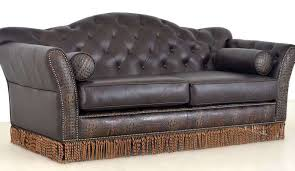 the sweet home sheets daybeds fabulous blog stunning leather sofa company the sweet