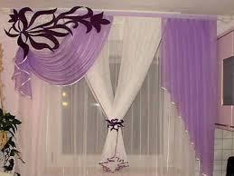 Crochet Curtain Designs 23 Best Curtains Ideas Images On Pinterest Curtain Ideas