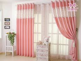 Ebay Curtains Ebay Bedroom Curtains Curtain Winsome Inspiration Blackout