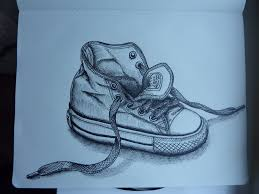 the world u0027s best photos of drawing and sneaker flickr hive mind