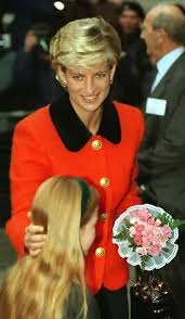996 best diana images on pinterest princesses british royal